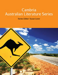 The Cambria Australian Literature Series