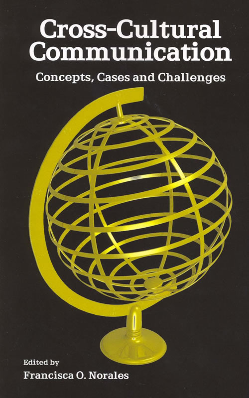 Cross-Cultural Communication: Concepts, Cases  and Challenges