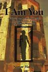 I Am You (<i>Ana Hiya Anti</i>):