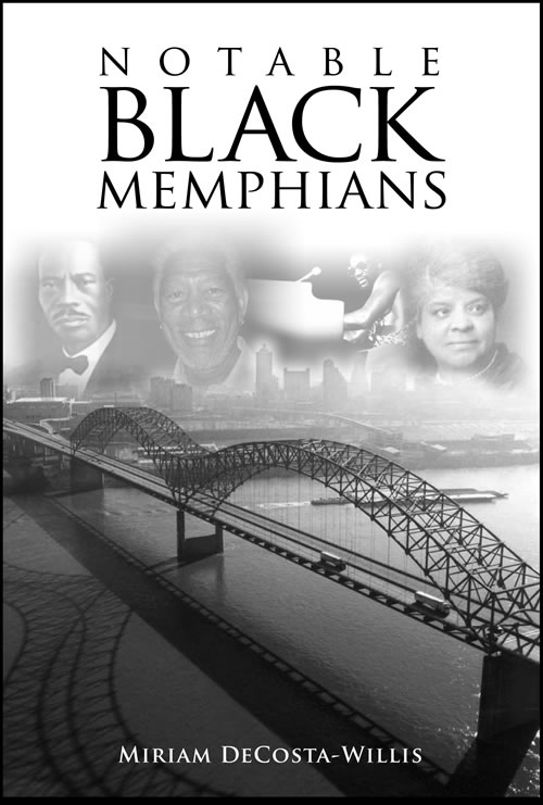 Notable Black Memphians