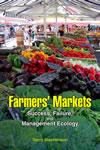 Farmers' Markets: