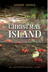 Christmas Island: An Anthropological Study