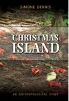 Christmas Island: