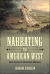 Narrating the American West: New Forms of Historical Memory