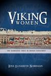 Viking Women: