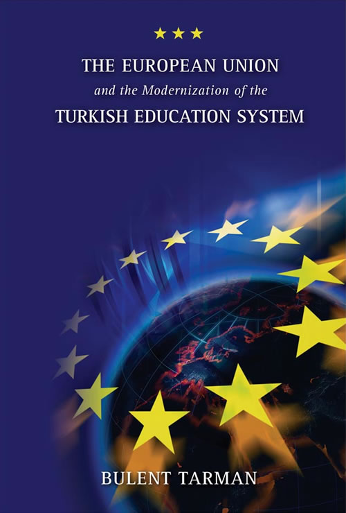 The European Union and the Modernization of the Turkish Education System