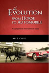The Evolution from Horse to Automobile: