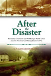 After the Disaster: Re-creating Community and Well-Being at Buffalo Creek since the Notorious Coal-Mining Disaster in 1972