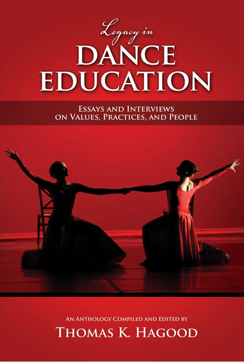 dance education essay »dance styles and genres: synopsis and scene by scene »post-show activity: contrasting dances section 3: activities »choreographic tasks 1-4 »lesson plan: dance as storytelling section 4: reflecting on and reviewing dance in an american in paris »review questions and analysis »essay questions section 5.