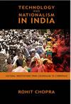 Technology and Nationalism in India: