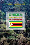 Green Colonialism in Zimbabwe, 1890-1980