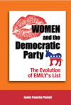 Women and the Democratic Party: