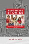 Singapore Stories: