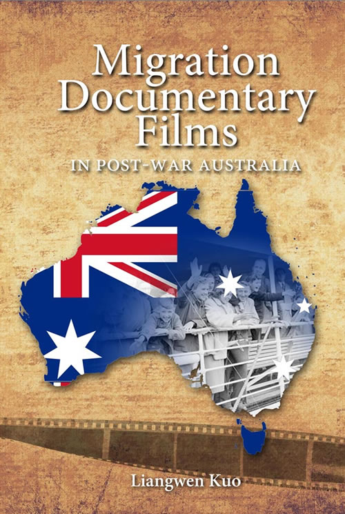 Migration Documentary Films in Post-War Australia