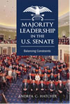 Majority Leadership in the U.S. Senate: