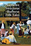 Narrative Structures in Burmese Folk Tales