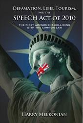 Cambria Press Book