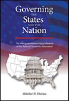 Governing the States and the Nation: