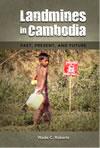 Landmines in Cambodia: