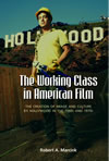 The Working Class in American Film: