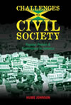 Challenges to Civil Society: