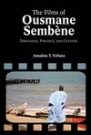 The Films of Ousmane Sembène: