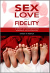 Sex, Love, and Fidelity:
