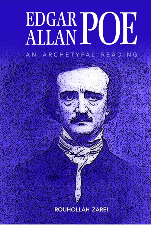 Edgar Allan Poe: An Archetypal Reading