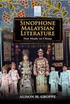 Sinophone Malaysian Literature: