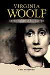 Virginia Woolf: