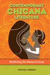 Contemporary Chicana Literature: