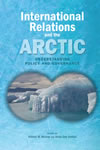International Relations and the Arctic: