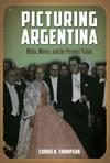Picturing Argentina: