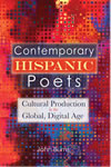 Contemporary Hispanic Poets: