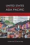 United States Engagement in the Asia Pacific: