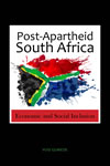 Post-Apartheid South Africa: