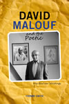 David Malouf and the Poetic: