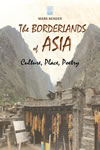 The Borderlands of Asia: