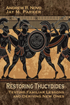 Restoring Thucydides:
