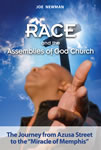 Race and the Assemblies of God Church:  The Journey from Azusa Street to the