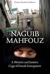 Naguib Mahfouz: