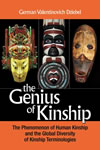 The Genius of Kinship: