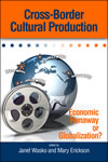 Cross-Border Cultural Production: