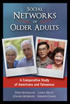 Social Networks of Older Adults: