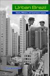 Urban Brazil: