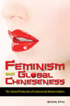 Feminism and Global Chineseness:
