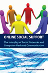 Online Social Support: