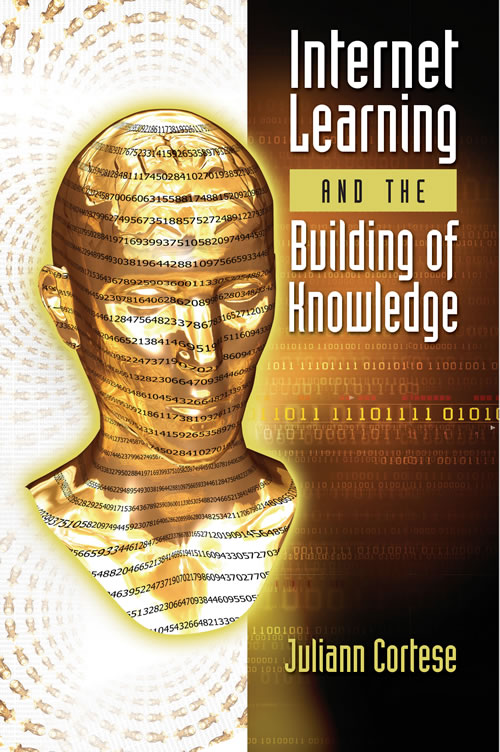 Internet Learning and the Building of Knowledge
