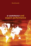E-commerce and Export Performance