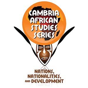 African Studies Series
